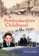 A Pembrokeshire Childhood